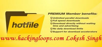 premium account , hotfile premium account hack, premium cookies hack