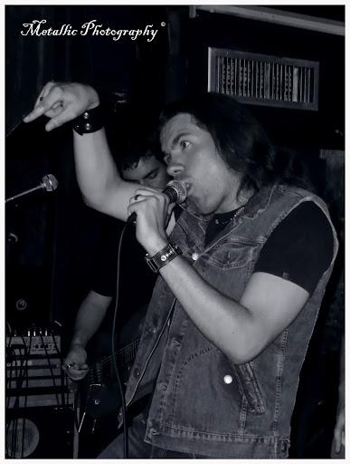 Ivan Estevez