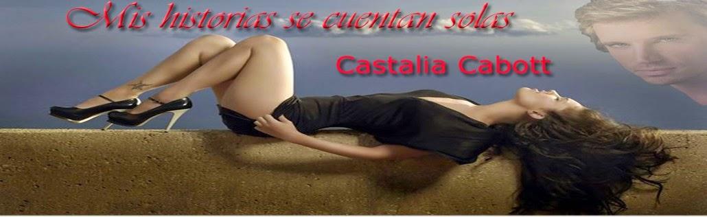 Castalia Cabott