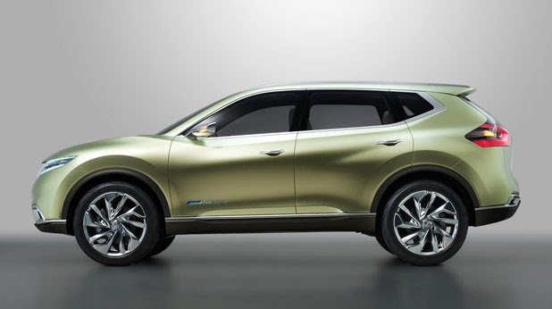 New-Nissan-Qashqai-2013-2014.jpg