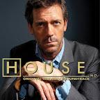 Dr House