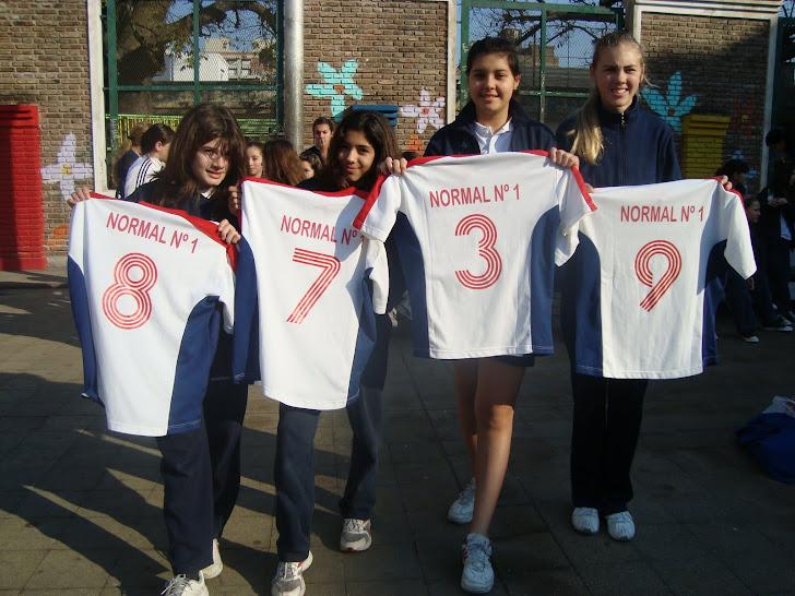 7 MOS NORMAL 1