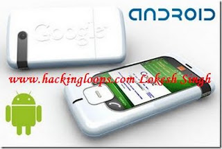 download free paid android applications for free