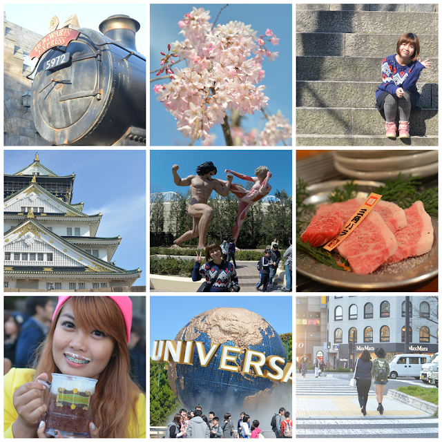 sightseeing Hotel Kuramoto