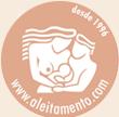 Aleitamento.com