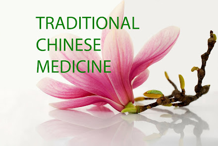 Ayurvedic Medicine and TCM, Teas and Extracts