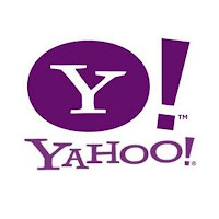 Yahoo akan kembali menutup 7 layanannya di bulan april 2013
