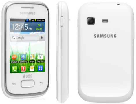Images for Cyanogenmod Samsung Galaxy Gt S5302 Mediafire