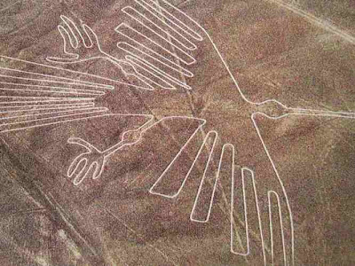 Nazca