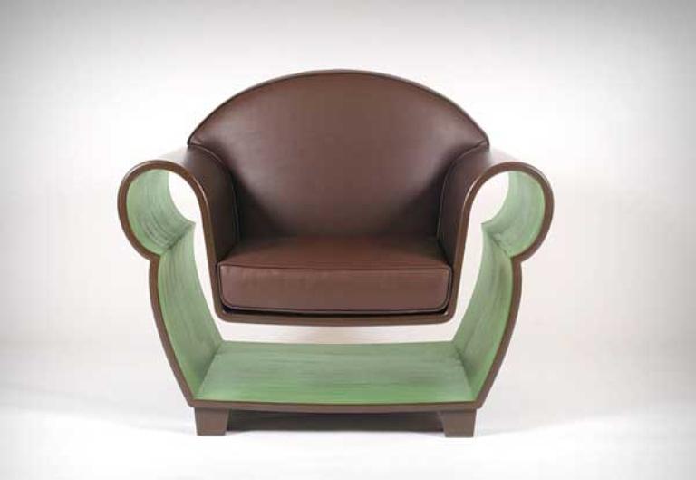 Chair Design Multifunction