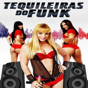 Tequileiras Do Funk – Ai se Eu te Pego [2012] | músicas
