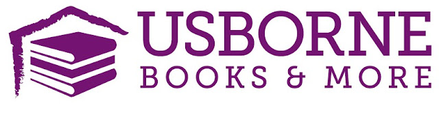 Please send us an email regarding Usborne Books and More