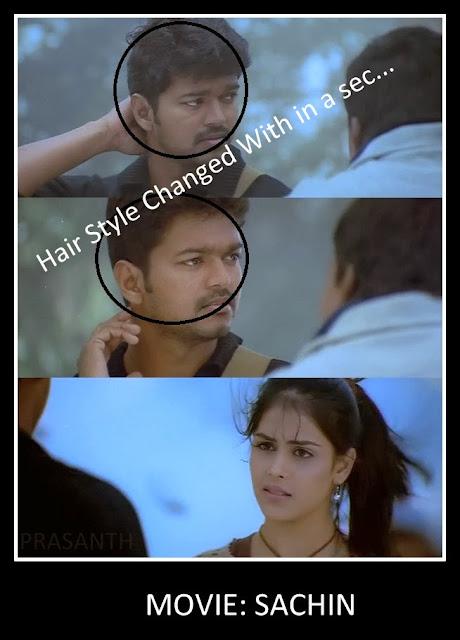 sachin full tamil movie hd