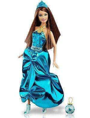 Fotos e imagens de Boneca Barbie