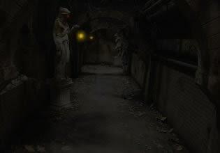 Newgrounds The Death Cryp…