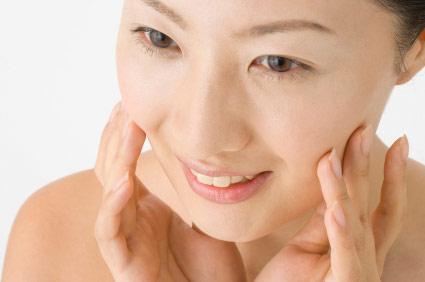 layering rejuvenecimiento facial