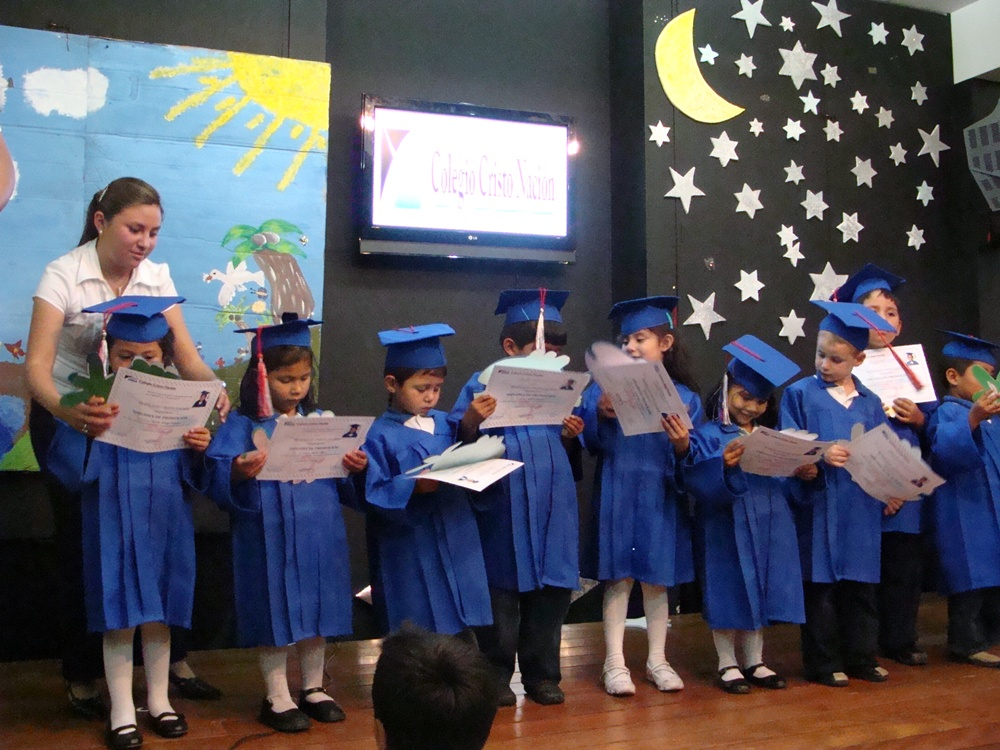 20 Websites To Help You Prepare And Celebrate Kindergarten Graduation