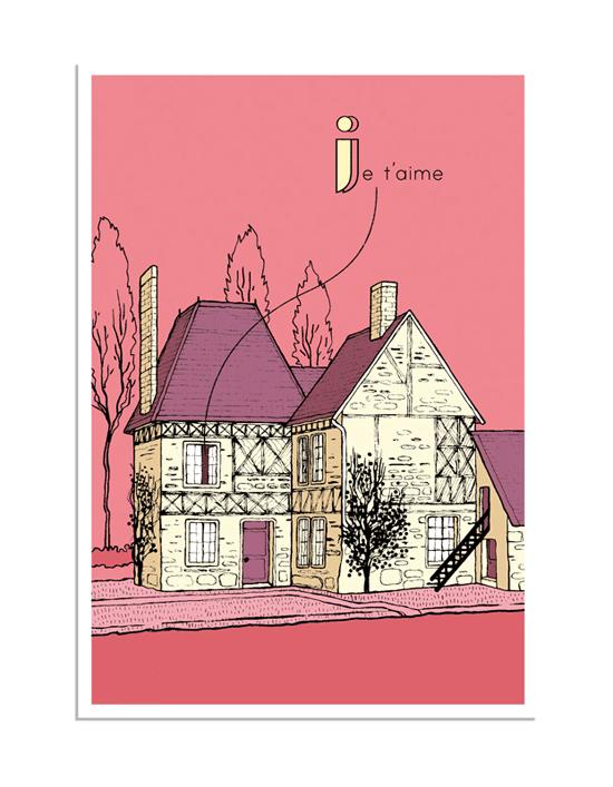 https://www.etsy.com/fr/listing/222617796/imprimable-love-carte-double-je-taime?ref=shop_home_active_2