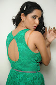 Ishika singh new hot photos-thumbnail-9