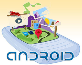 Android Apps from Google Plus
