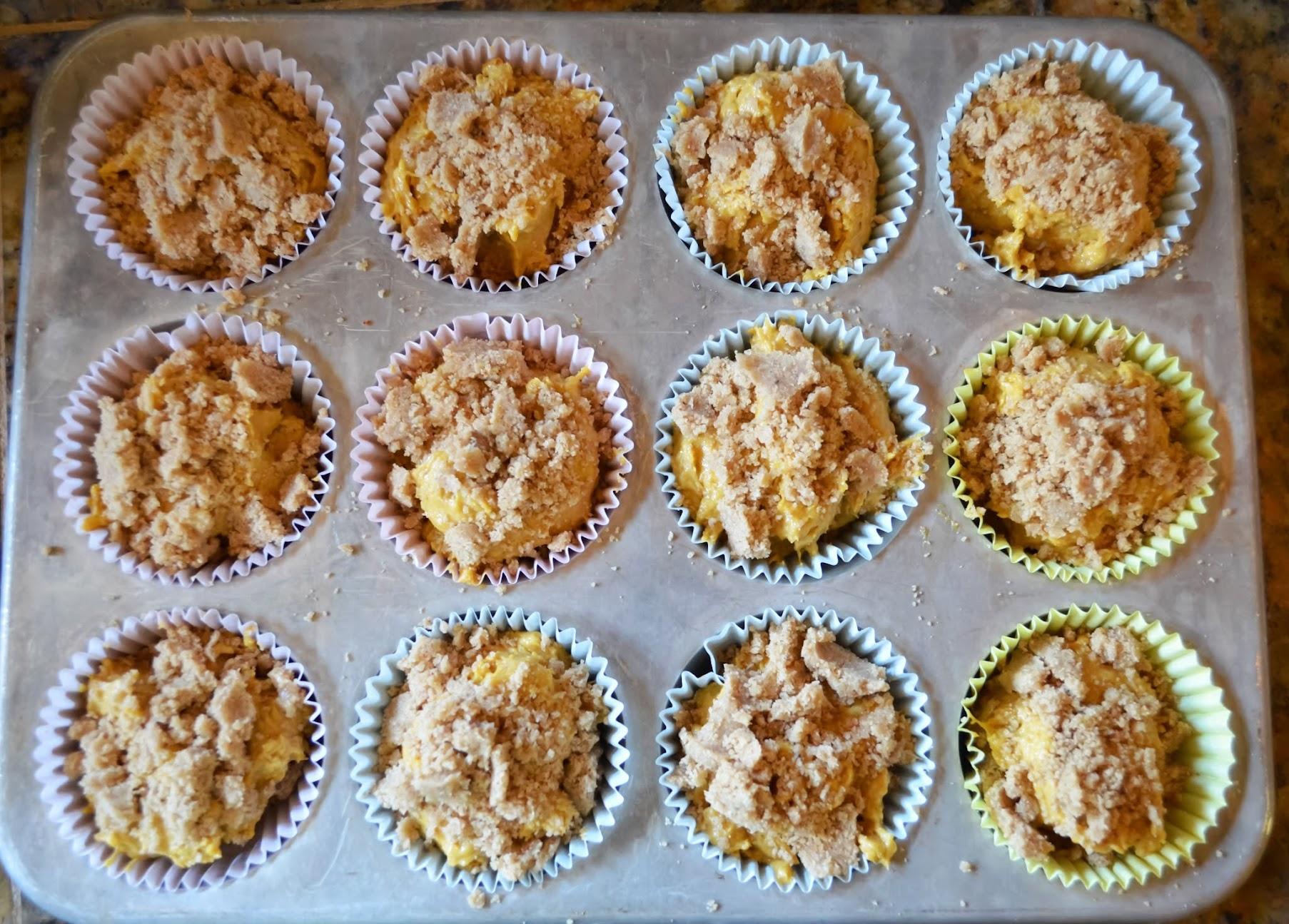 Pumpkin-Muffins-Bake.jpg