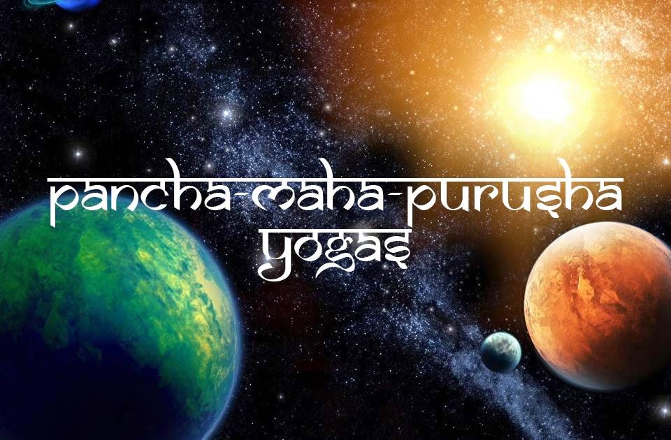pancha-maha-purusha-yogas