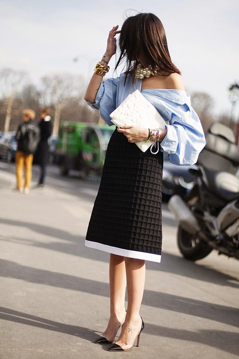 Trendsetter-Natasha Goldenberg-street style
