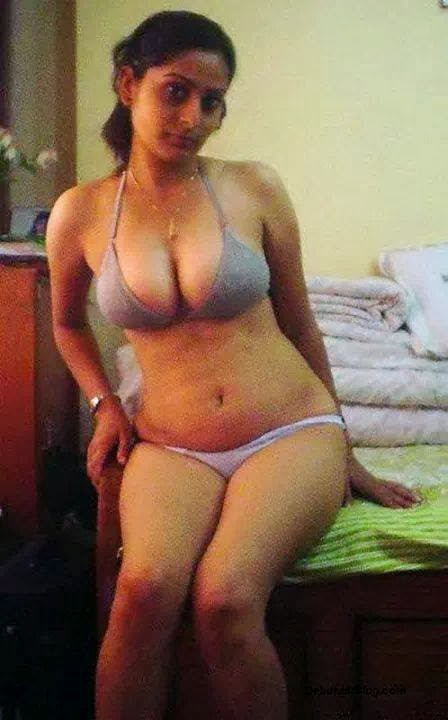 shakila images nudes topless without bra