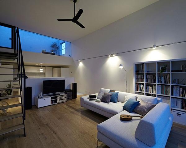 simplisitas-desain-bangunan-rumah-tinggal-urban