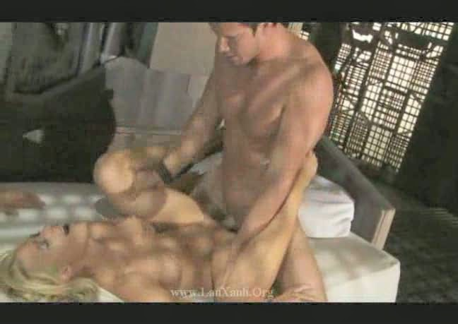 Were softcore porn of the day share
