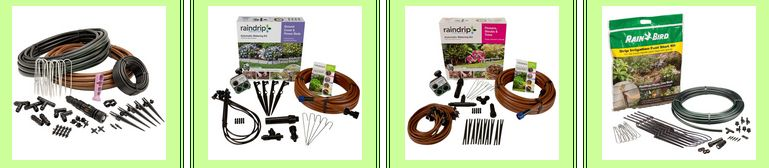 CLICK HERE FOR DRIP SYSTEMS & PARTS