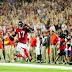 NFL | Diez para Anotar: Devin Hester rompió el record de regresos para anotación
