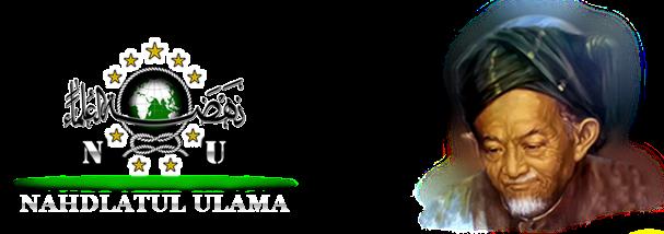 Situs Resmi PCNU Kabupaten Semarang | Ahlus Sunnah Wal Jama'ah An Nahdliyah