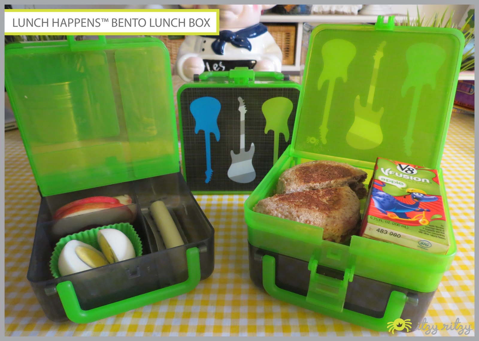 bento box lunch pail about little bento world bento lunch box top 10 bento boxes for kids best. Black Bedroom Furniture Sets. Home Design Ideas