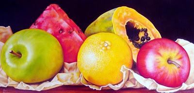 bodegon- con-frutas