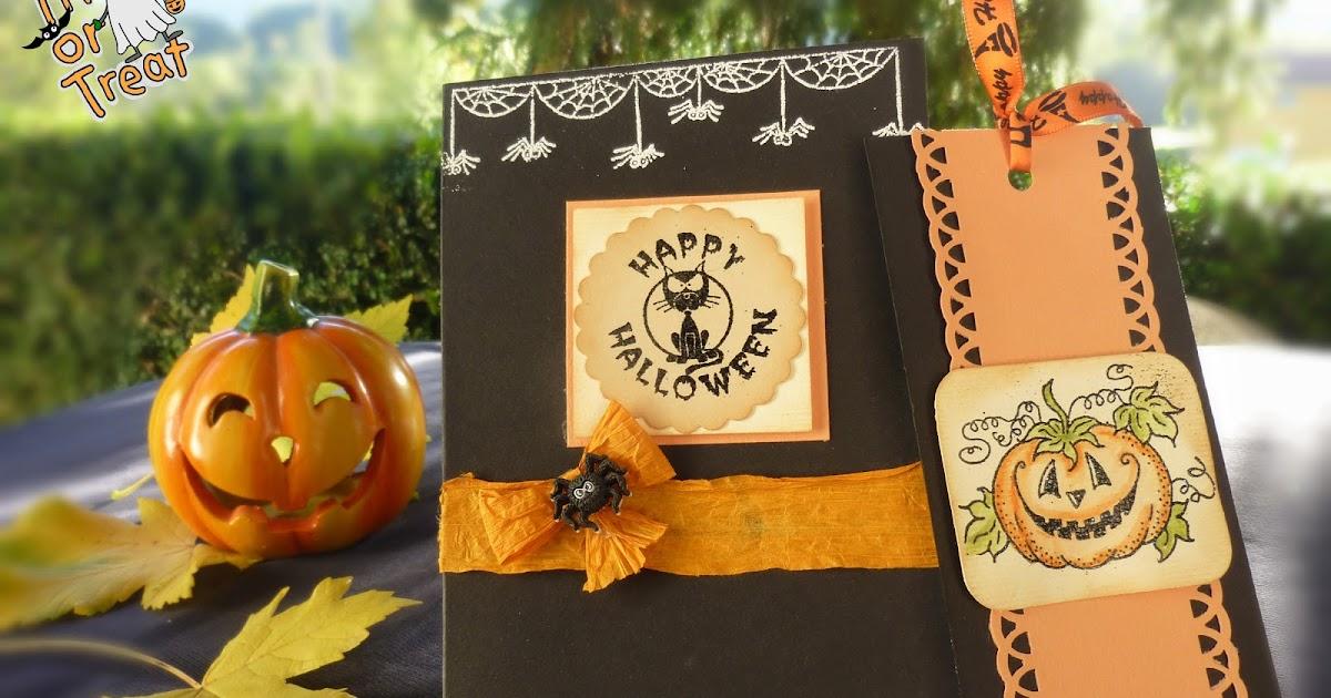 Il giardino incantato di alice halloween is coming - Il giardino di alice ...
