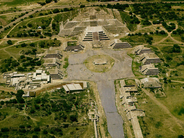 Imag Lugares Culturales Mexico_10