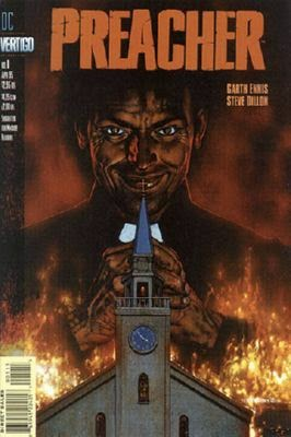 http://www.totalcomicmayhem.com/2014/05/preacher-key-comic-issues.html