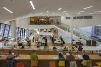 12-Teaching-Center-by-BUSarchitektur