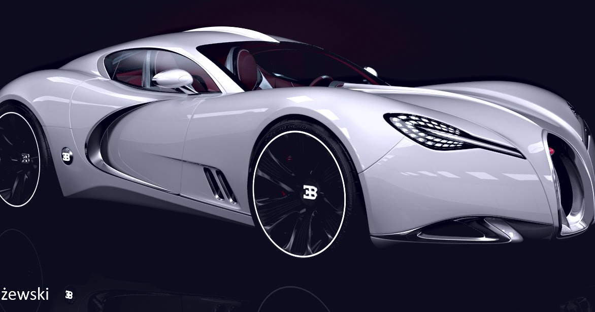 2018 bugatti gangloff concept 2017 2018 cars reviews. Black Bedroom Furniture Sets. Home Design Ideas