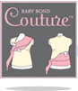 Couture Baby Bond