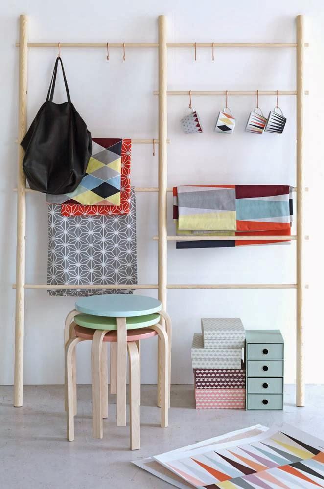 Limitierte Brakig Kollektion bei IKEA