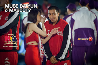 Funny Memes Tagalog 2013 : Pba philippines cup opening night funny memes pinoy basketbalista