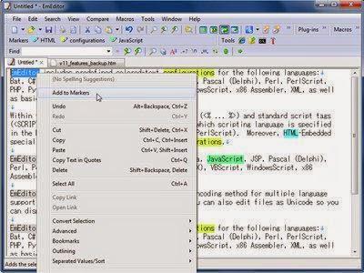 3d pageflip professional 1.7.6 keygen download