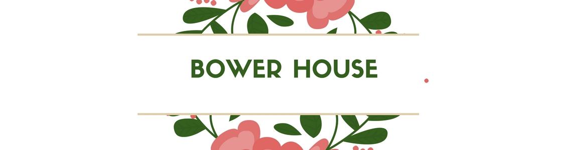 Casa Bower