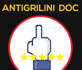 ANTIGRILLINI DOC