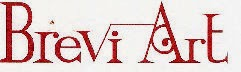 Brevi Art Saint Brevin