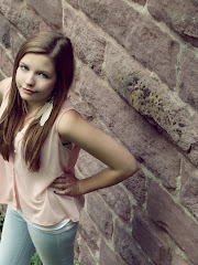 Annika (13)