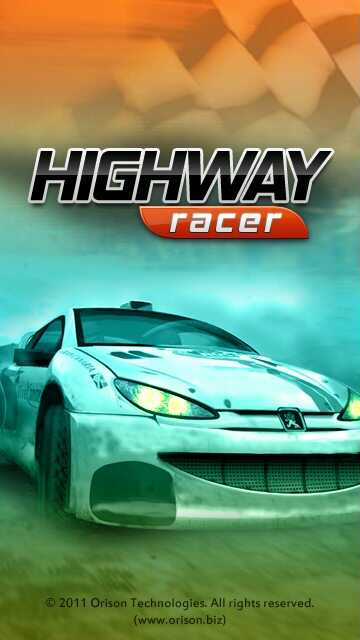 Zombie Highway Game Download For Nokia