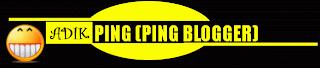 http://adikping.blogspot.com/